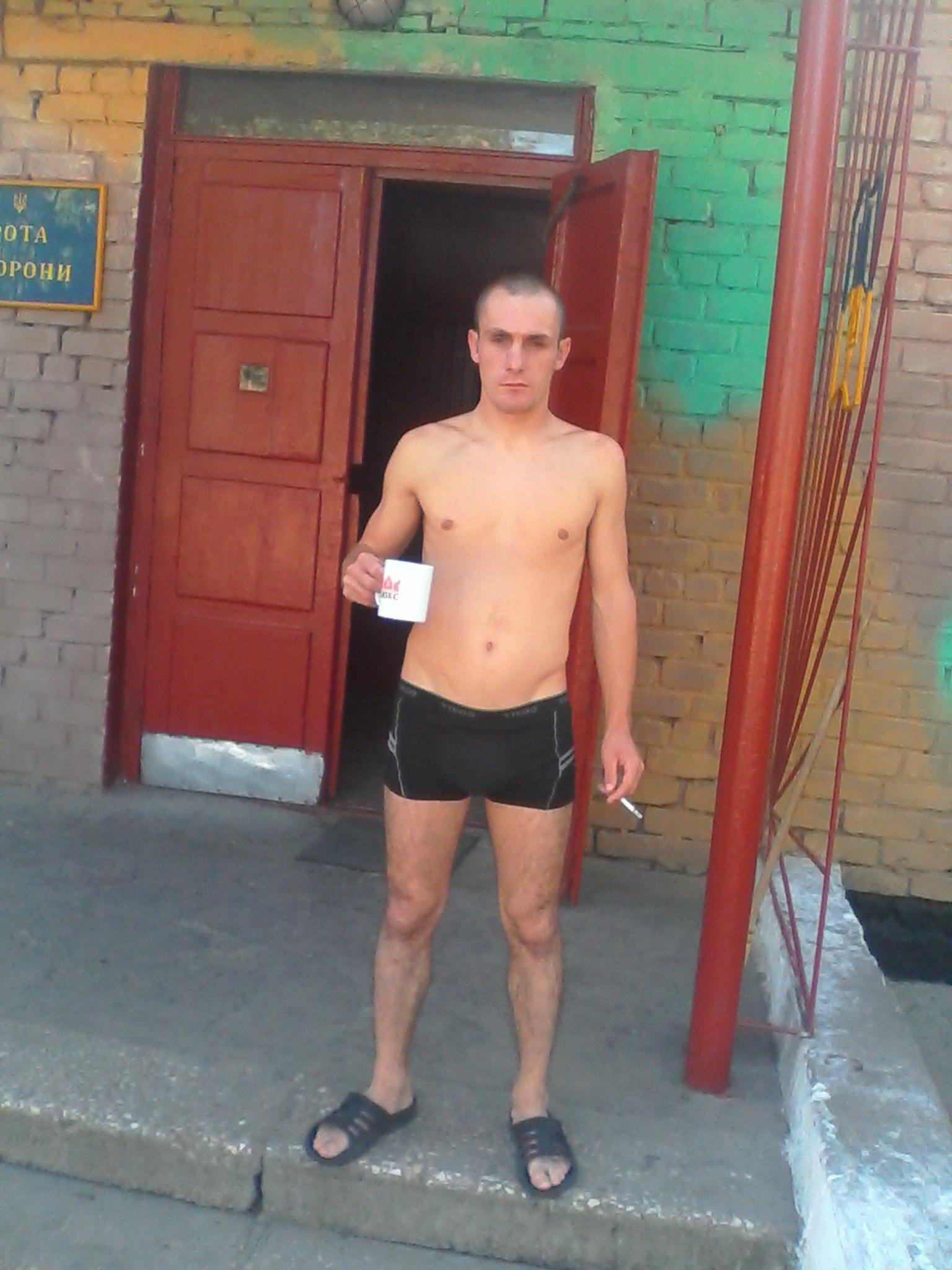 Андрій, 27, Kamin-Kashyrskyi