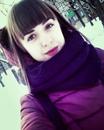 Анастасия Березняк, 28 лет, Мариуполь, Украина