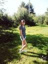 Личный фотоальбом Лєны Дарчик