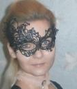 Личный фотоальбом Ирины Лубянской