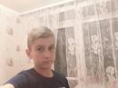 Персональный фотоальбом Динара Гареева