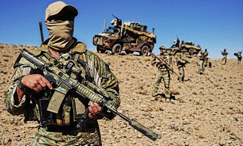 Советы патрульным группам, изображение №1