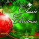 Antonio Vivaldi - Gloria In D Major, RV 589 : Gloria In Excelsis