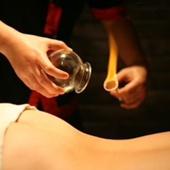 """Обучающий курс """"Ци-Сюэ-Тонг – китайский баночный массаж"""""""