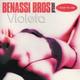 Benassi Bros feat. Violeta - I Love My Sex