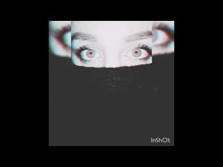 Liza Kalevich & DJ.  - Птица ( авторская )