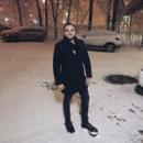 Ilnur Yangirov фотография #27