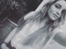 Личный фотоальбом Ангеліны Шелкович