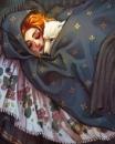 Лиза Щёлокова -  #2
