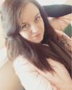 Виктория Смелова, 23 года, Вологда, Россия