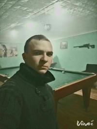 Дмитрий Гречихин фото №24