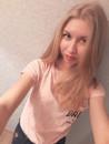 Персональный фотоальбом Elena Kostrova