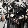 Паскаль Ксения - дизайнер одежды