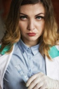 Фотоальбом Екатерины Громовой