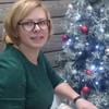 Юлия Фромешкина