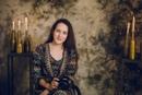 Фотоальбом Екатерины Щербиной
