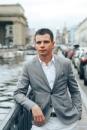 Личный фотоальбом Руслана Баркова
