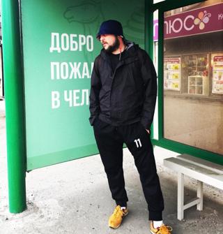 Артём Аверин фотография #35