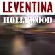 Leventina - The Con of Man