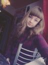 Личный фотоальбом Виктории Согиной