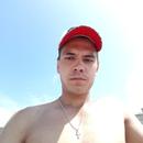 Личный фотоальбом Андрея Ушкова