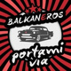 Balkaneros - Katyusha