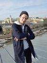 Фотоальбом Павла Мачихина