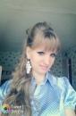 Персональный фотоальбом Галины Бесединой