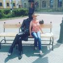 Фотоальбом Ирины Нестеровой
