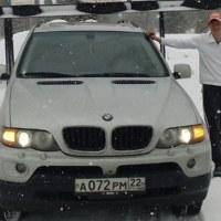 АлександрФилиппов