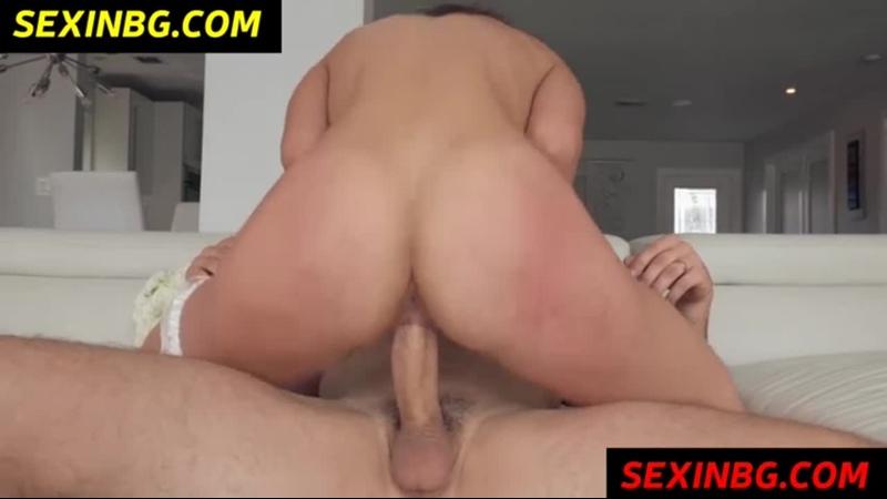 big tits music - porn on MORESISEK.ORG