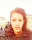 Фотоальбом Ekaterina Axenova