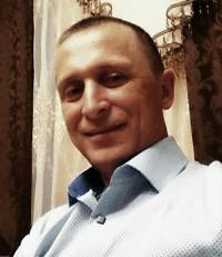 Арсланов Салават