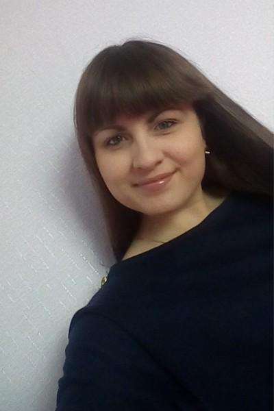 Маргарита Исаева