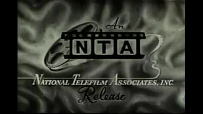 Talkartoon - Radio Riot (1930)