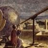 Школа астрологии: хорарная, натальная. Гороскоп