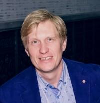 Shirokov