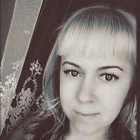ЛарисаЛуткова