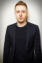 Павел Гительман фотография #20