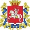 Главное управление по образованию Витебского обл