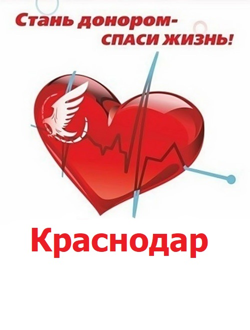 Афиша Краснодар Доноры Костного Мозга. Краснодар