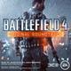 "Rami - Battlefield 4 ""Warsaw"" Theme"