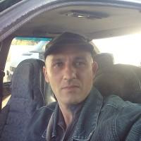 Синельников Денис