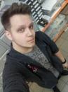 Ренц Алексей | Новокузнецк | 39