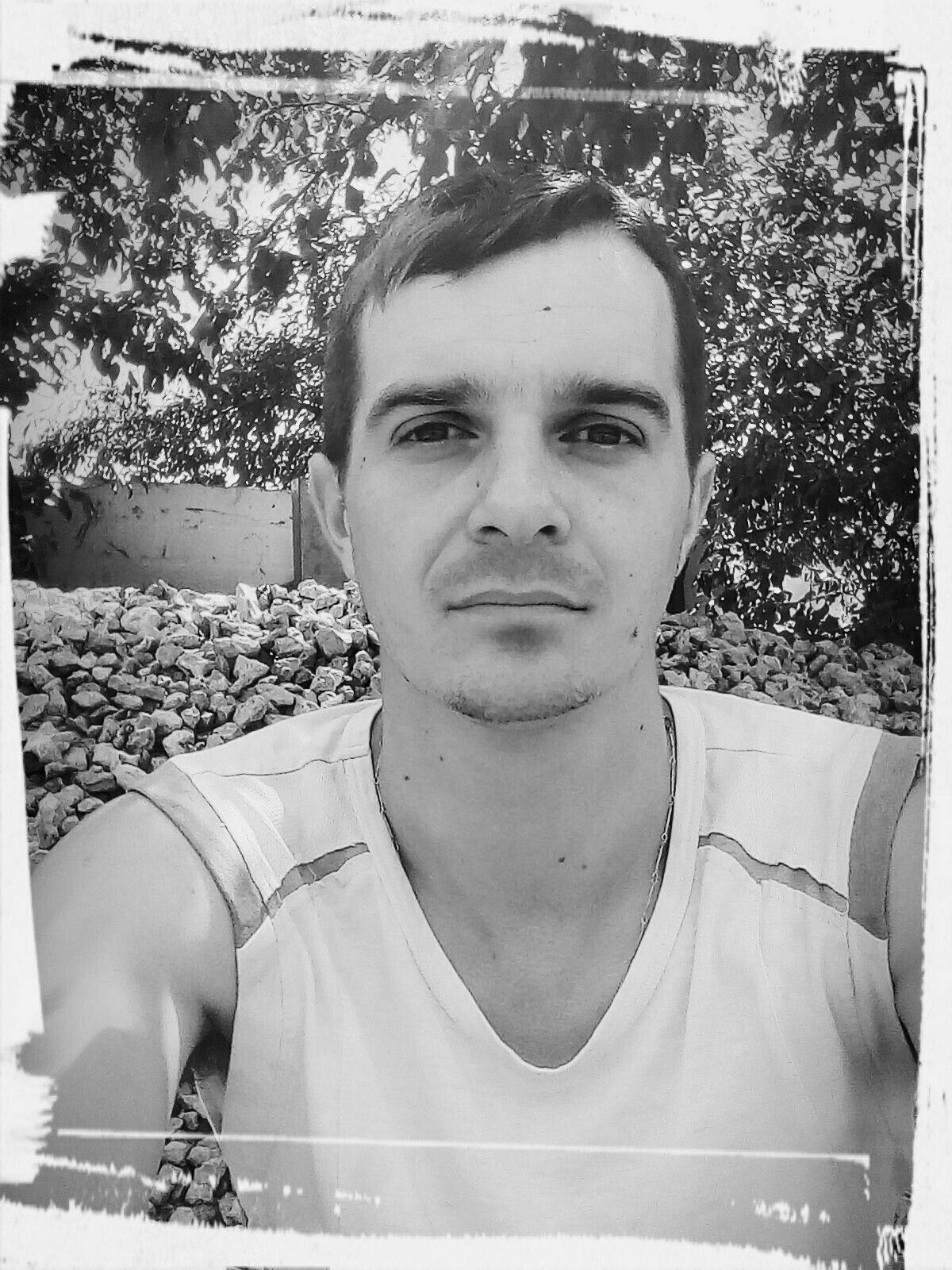 Nikolay, 33, Oryol