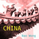 Bao Wong - Journey to the West