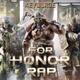Keyblade - Por Honor (For Honor Rap)
