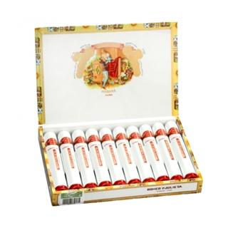 Купить кубинские сигареты в ростове на дону сигареты соверен купить