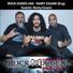 Rock dudes podcast
