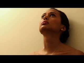Arlene nackt Chico-Lugo Watch What